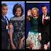 2012 Presidential Fashion