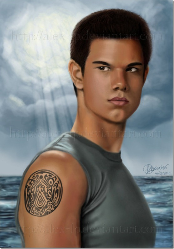 Jacob Black (5)