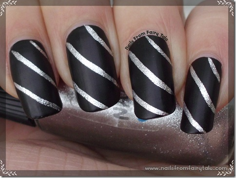 silver-black-nails-5
