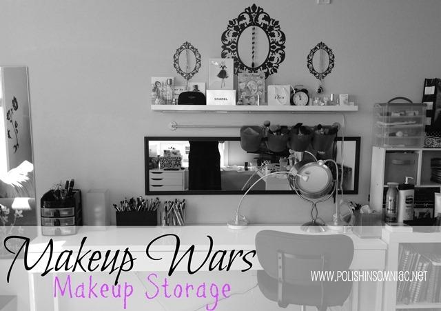 MakeupWars StorageWars