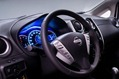 2014-Nissan-Note-31