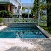 140826_ADF_Pool1.jpg