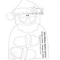 Moldes de EVa para natal (173).jpg