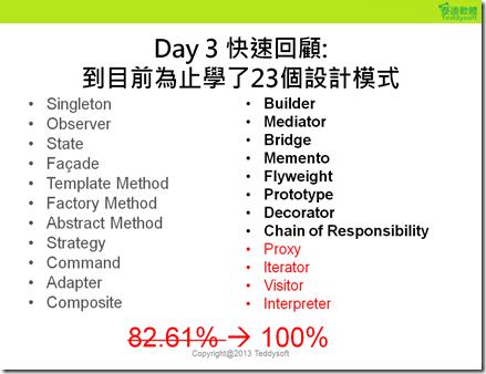 螢幕快照 2013-04-28 下午11.48.37
