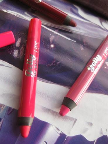 BarryM-Gelly-lipshines