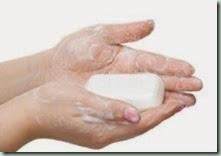 bar_soap_s1