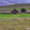 Islandia_248.jpg