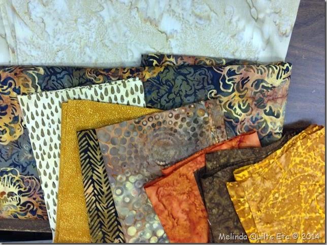 0914 Fabric 2