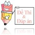 de-thi-dh