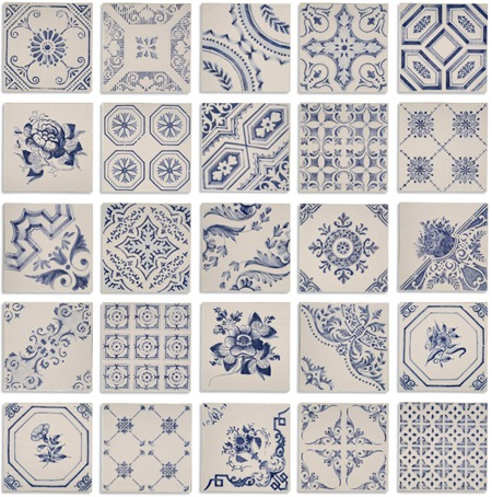 Lhados-Kakel---Portugal---Dekor-20x20_1572