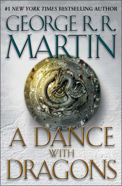 george_r._r._martin_-_a_dance_with_dragons_-_us.jpg