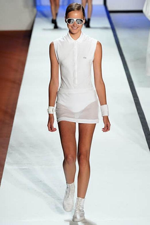 lacoste-skirt