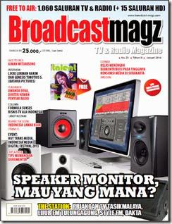 cover speaker monitor
