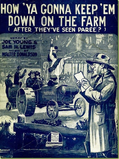 down_on_the_farm