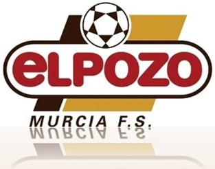 elpozo_thumb2