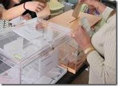 eleccionesYrecortes