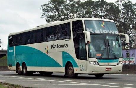 expresso-kaiowa-passagens-horarios-telefone.jpg
