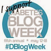 DBlogWeek-FBProfile180x180