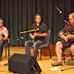 Uilleann, border and Scottish smallpipes