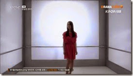 KARA Secret Love.Missing You.MP4_000252719_thumb[1]