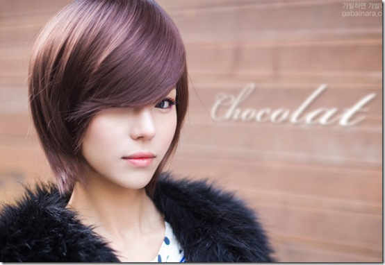 chocolat_05_02