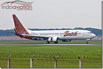 737-900ER