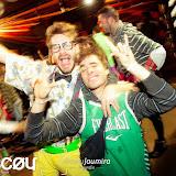 2015-02-07-bad-taste-party-moscou-torello-337.jpg