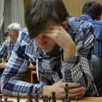 kalinichenko14_11.jpg