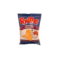 chips_rufflesalldressedsmall