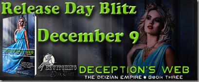 Deceptions Web Banner 450 x 169
