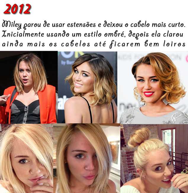 miley'shair1