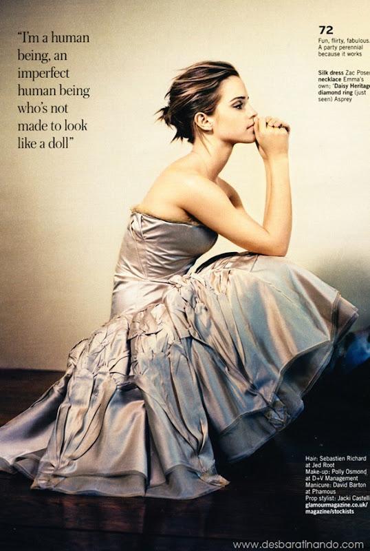emma-watson-sexy-linda-gostosa-hermione-harry-potter-desbaratinando-sexta-proibida (177)