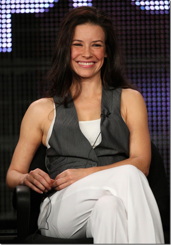 evangeline-lilly-lost-makeover-1