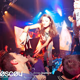 2013-11-09-low-party-wtf-antikrisis-party-group-moscou-189