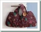 fabric 101 sew a metre