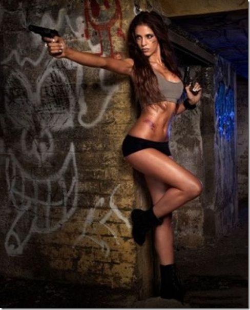 hot-women-guns-45