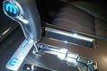Mopar-12-Chrysler-300-13