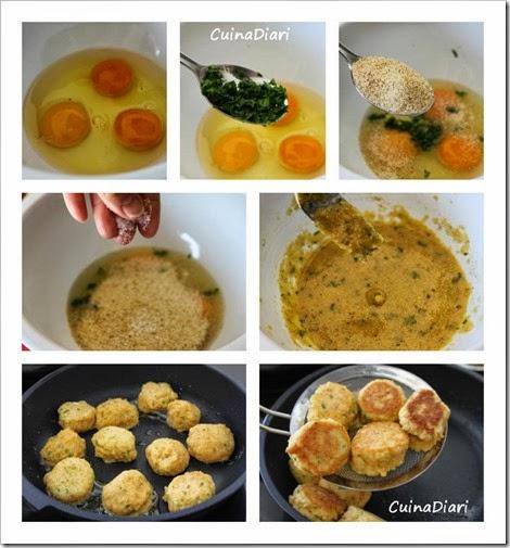 1-5-cigrons amb bacalla cuinadiari-9