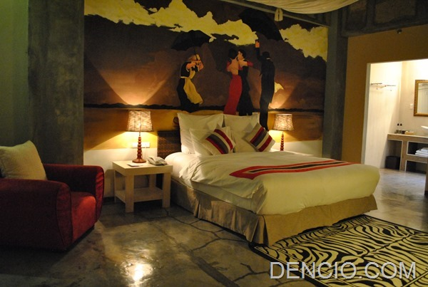 The Henry Hotel Cebu 73