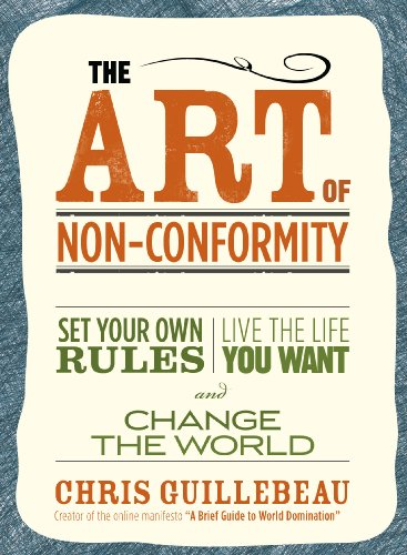 9408405-the-art-of-non-conformity.jpeg