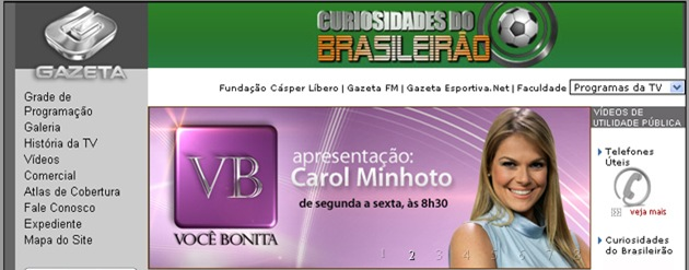 carol_minhoto