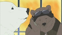 [HorribleSubs] Polar Bear Cafe - 25 [720p].mkv_snapshot_21.01_[2012.09.20_18.20.07]
