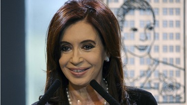 argentina-kirchner-story-top