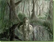villainousturtleslc_swamp-lord_thumb[1]