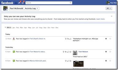 get_facebook_timeline-3