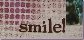 SMILE AGAIN (9)