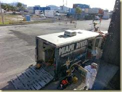 20140316_Miami Diver Truck (Small)