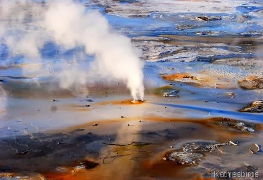 6. more geysers-kab