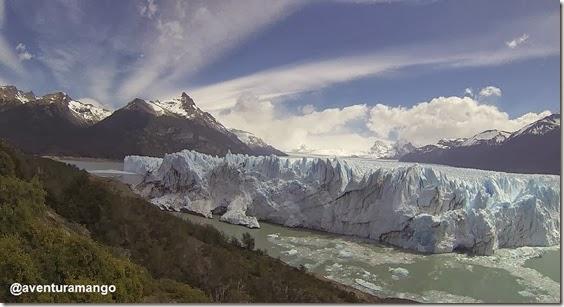 Glaciar Perito Moreno 6