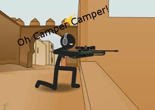 capture-20120515-194520